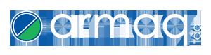 Alquiler de andamios certificados marca LAYHER